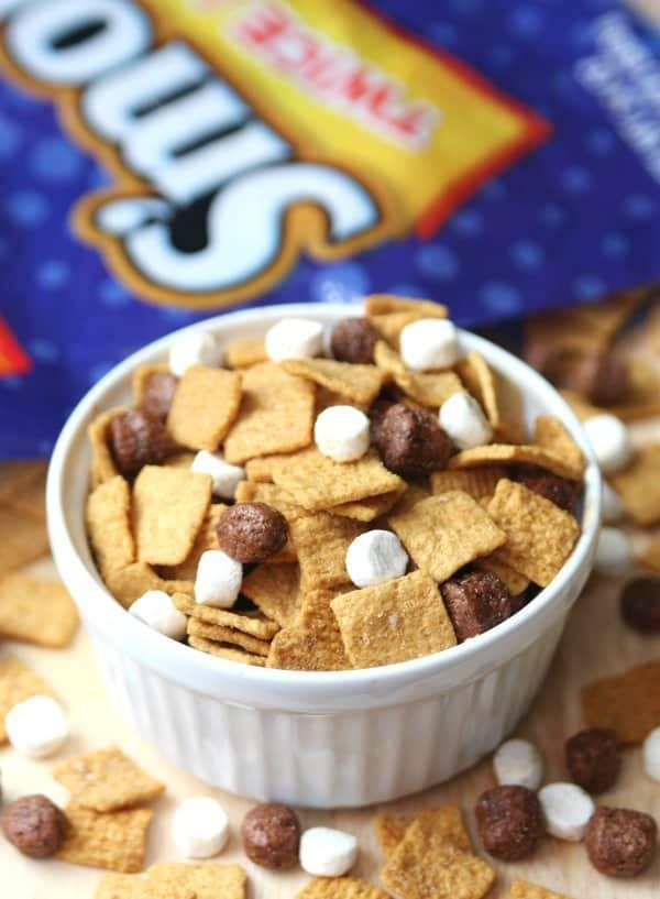 mom-smores-cereal