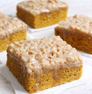 http://www.happygoluckyblog.com/wp-content/uploads/2016/09/Pumpkin-Coffee-Cake-5-294x300.jpg