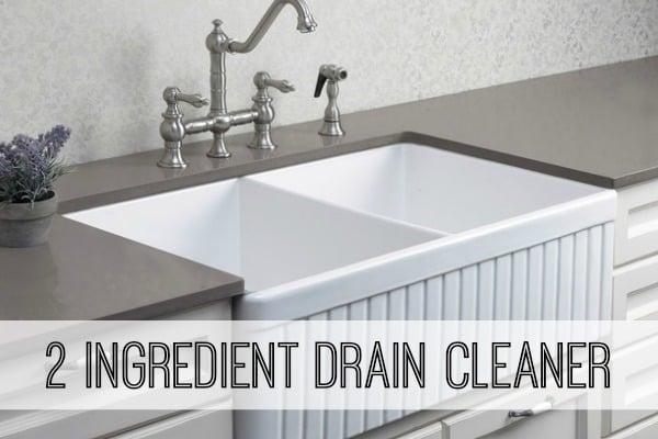 drain-cleaner