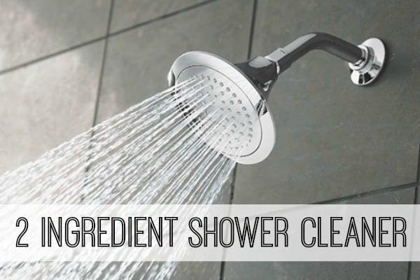 shower-cleaner