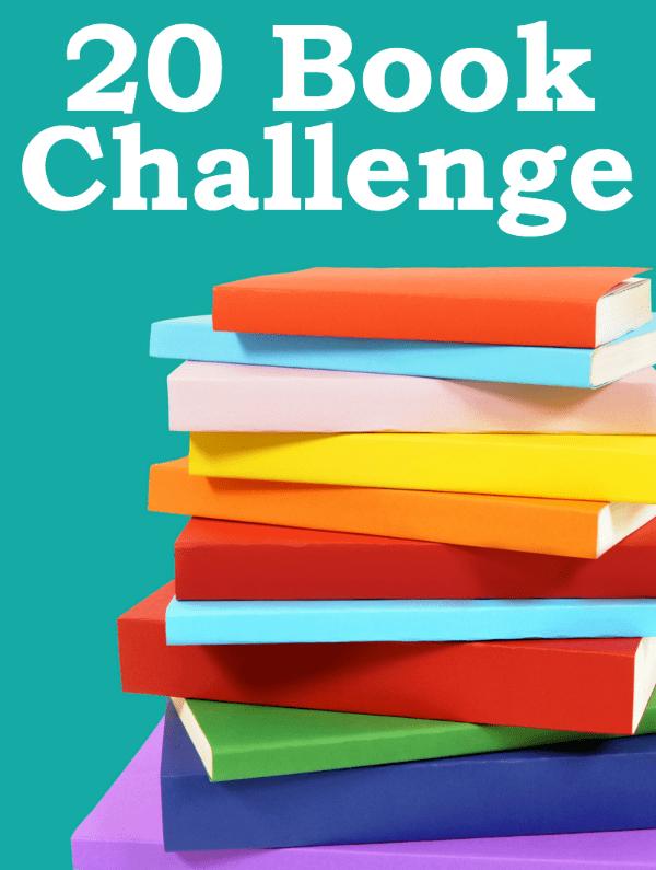 20-book-challenge-free-printable