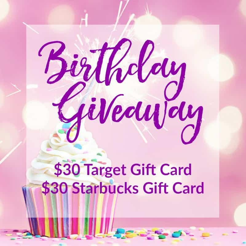 birthday-giveaway-1