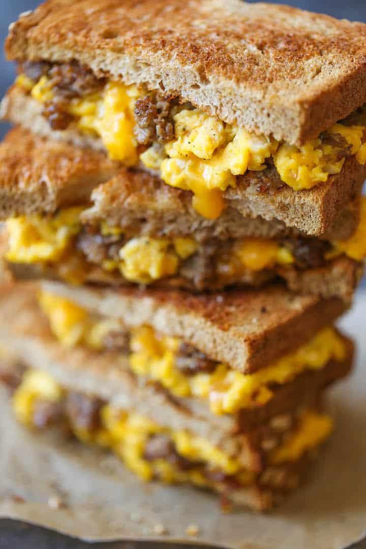 breakfast-grilled-cheeseimg_9831edit-1