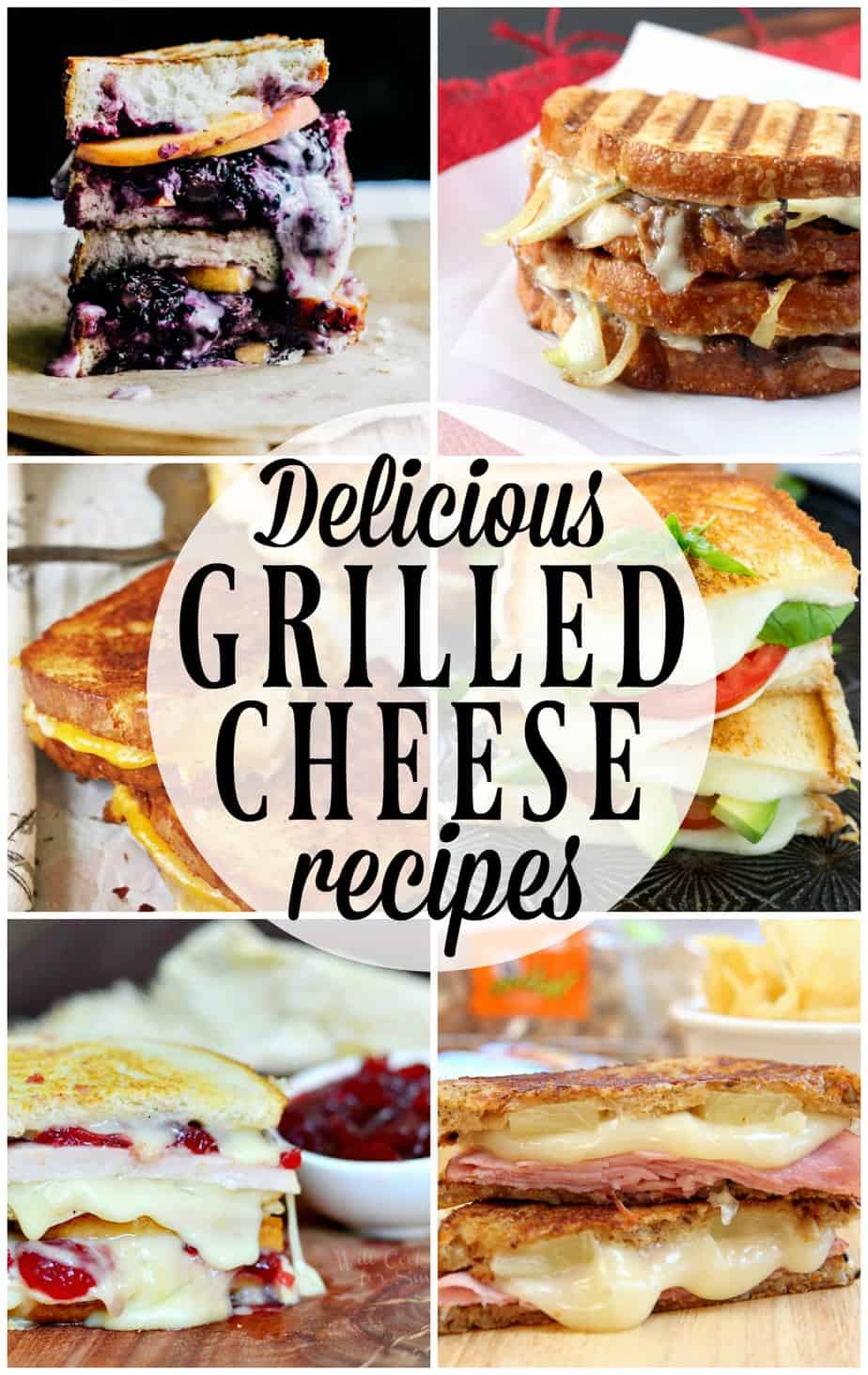delicious-grilled-cheese-recipes