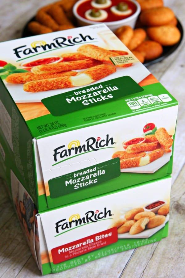 farm-rich-walmart-2