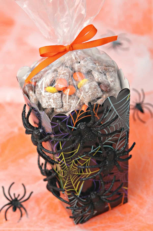 halloween-popcorn-box