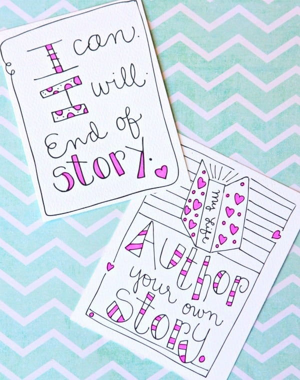 i-can-i-will-end-of-story