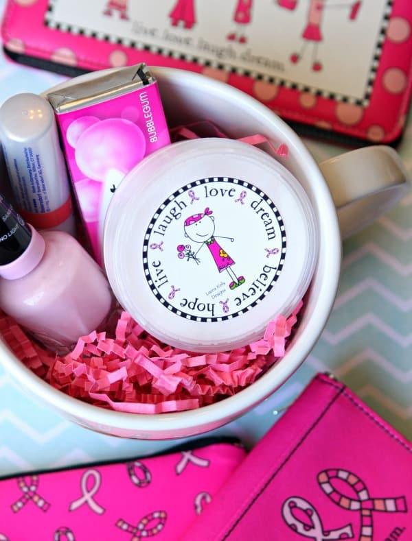 laura-kelly-survivor-gift-in-a-mug