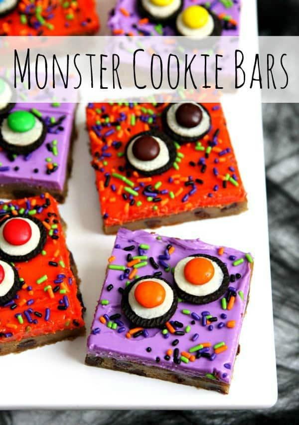 monster-cookie-bars-1