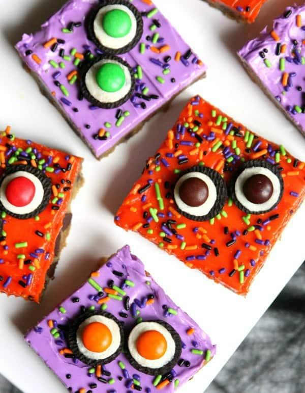 monster-cookie-bars-2-3