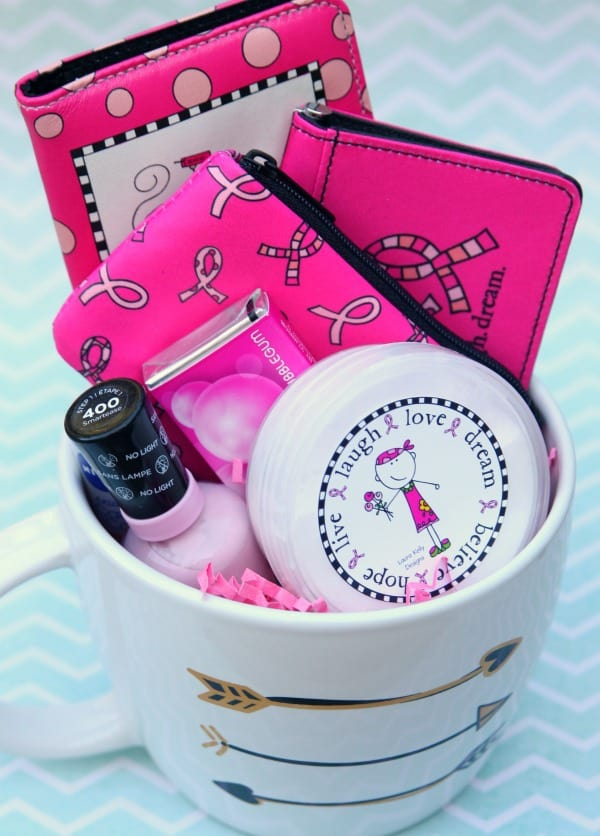 pinking-of-you-gift-in-a-mug-2