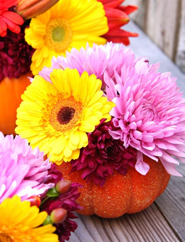pumpkin-flower-arrangements-5