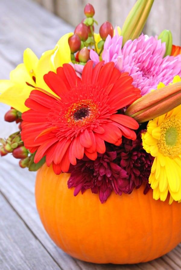 pumpkin-flower-arrangements-6