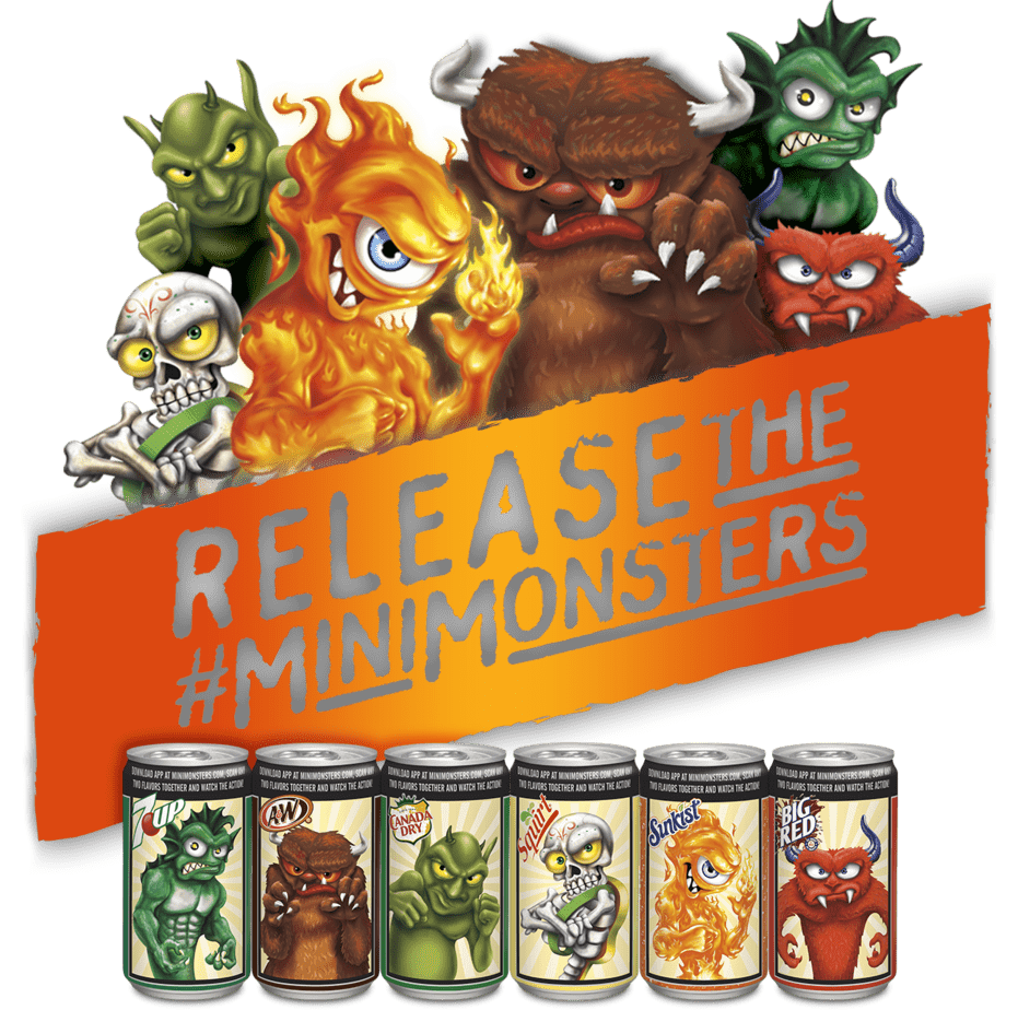 monsters-header-cans-edged