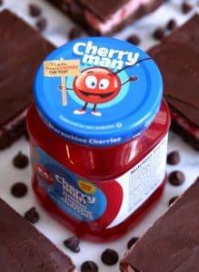 http://www.happygoluckyblog.com/wp-content/uploads/2016/11/CherryMan-Cherries-219x300.jpg