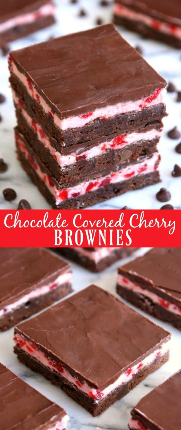 chocolate-covered-cherry-brownies-pinterest-1