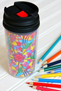 http://www.happygoluckyblog.com/wp-content/uploads/2016/11/Color-Your-Own-Insulated-Tumblers-3-1-204x300.jpg