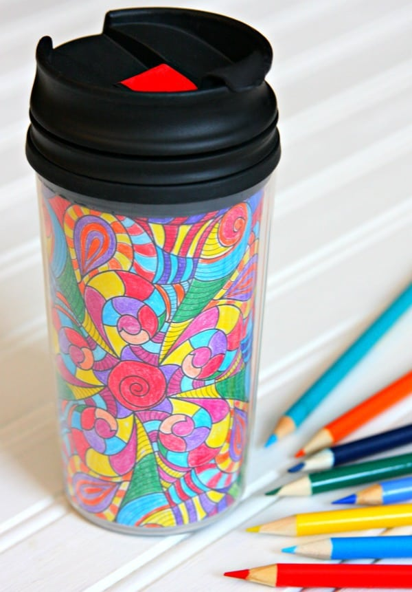 color-your-own-insulated-tumblers-5