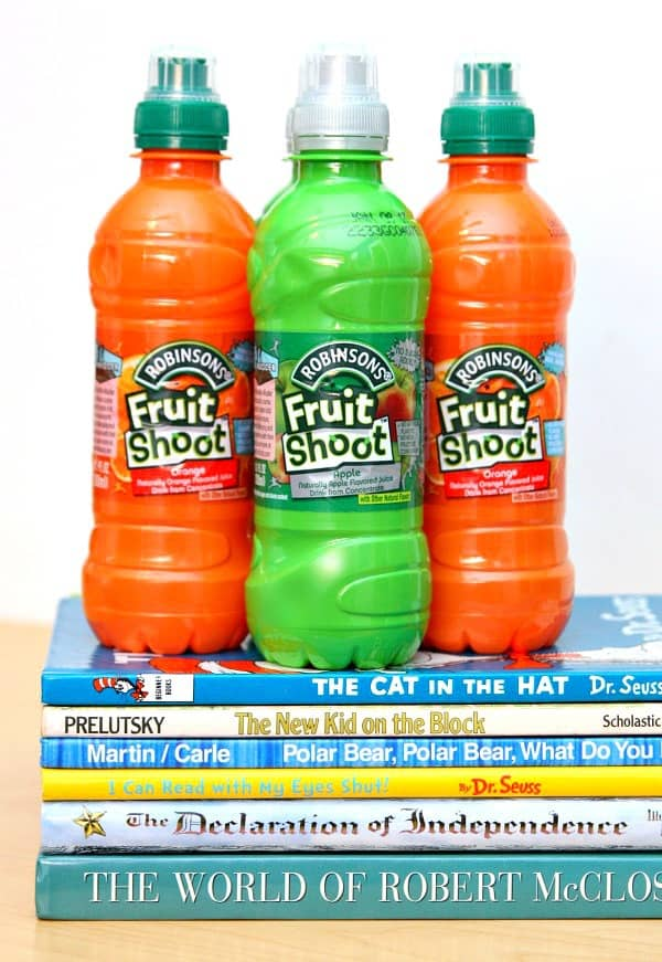 fruit-shoot-pizza-hut