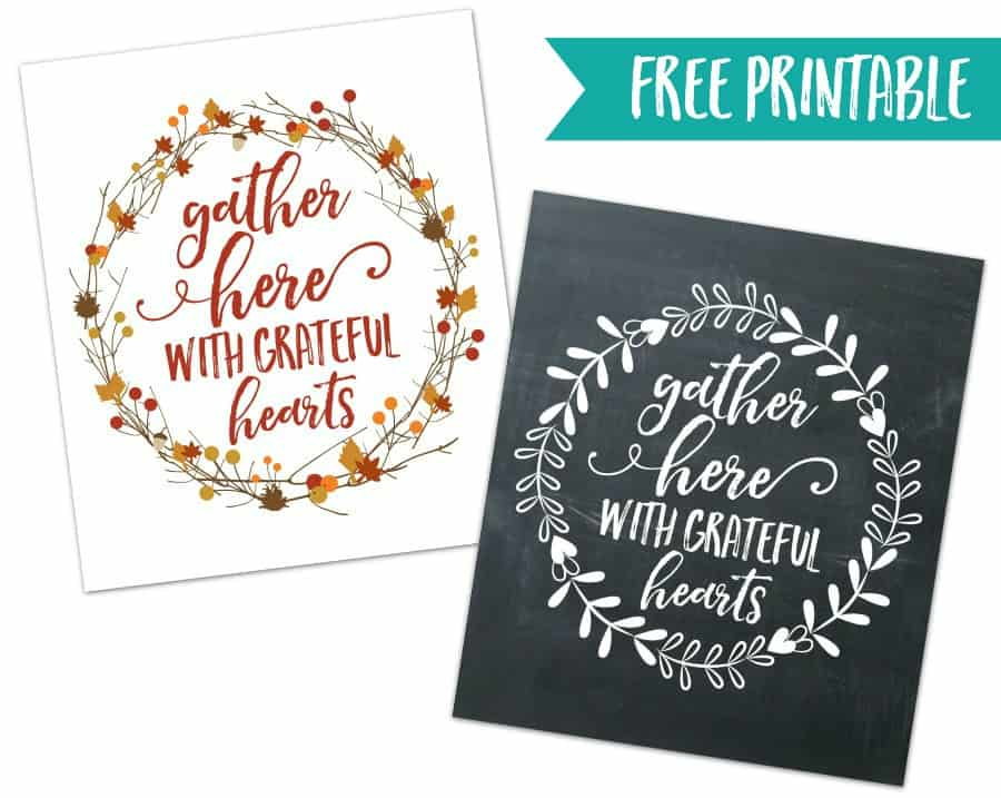 gather-here-free-printables-2