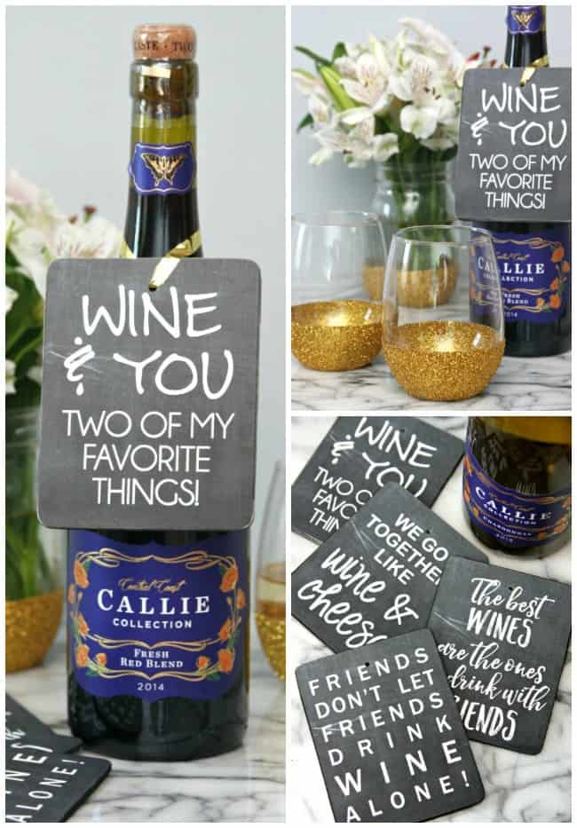 glitter-dipped-wine-glasses-and-wine-bottle-gift-tags-7