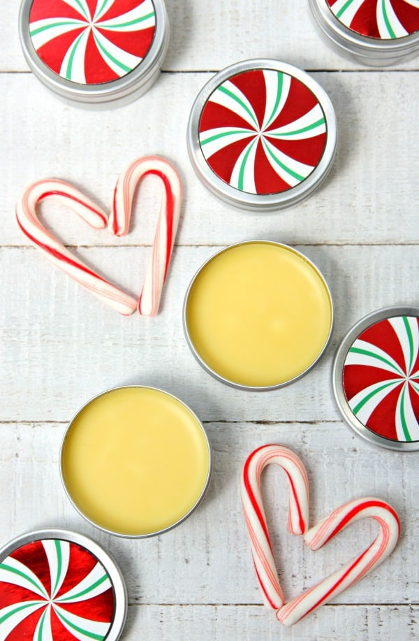 homemade-peppermint-lip-balm-1