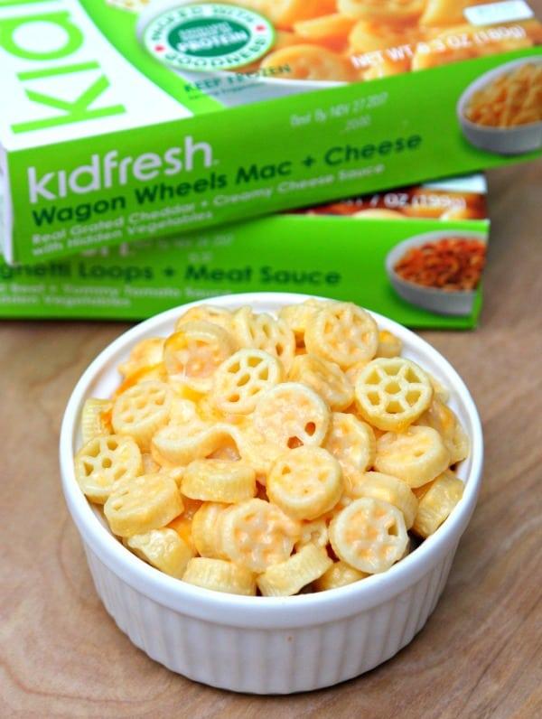 kidfresh-mac-and-cheese