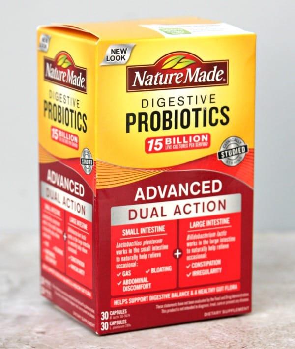nature-made-probiotics