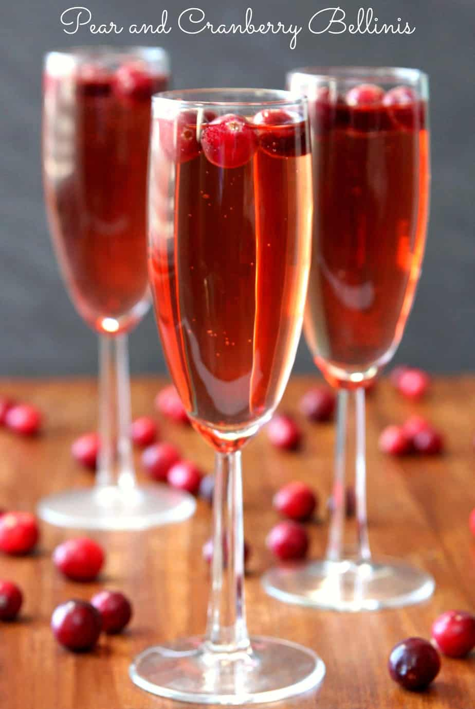 pear-and-cranberry-bellinis