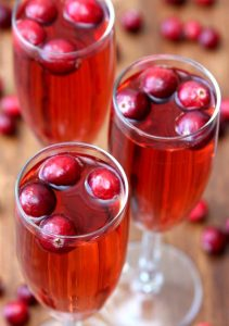 http://www.happygoluckyblog.com/wp-content/uploads/2016/11/Pear-and-Cranberry-Bellinis-2-211x300.jpg