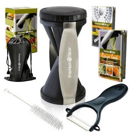Gift Guide Kitchen Essentials