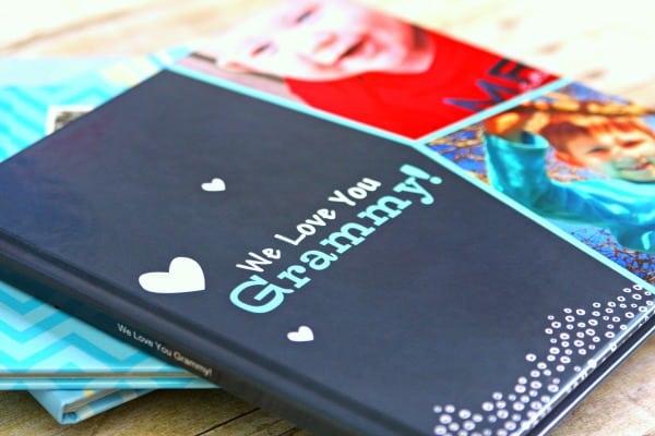 shutterfly-photobook-5