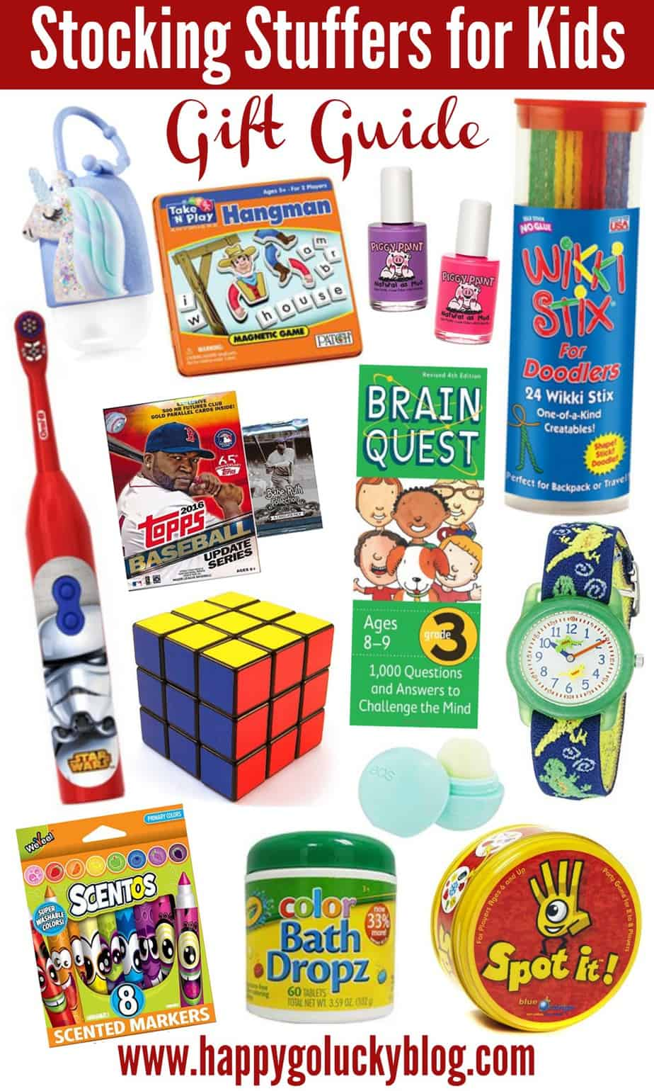 stocking-stuffers-for-kids-gift-guide