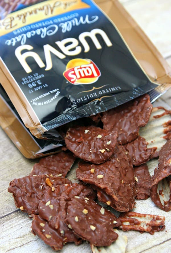 wavy-chocolate-covered-potato-chips
