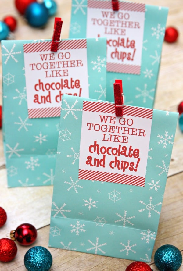 we-go-together-like-chocolate-and-chips-2