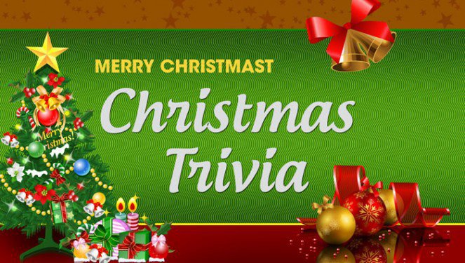 120-christmas-trivia-questions-answers-663x375
