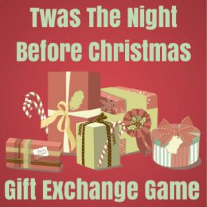 christmas-gift-exchange-game-300x300