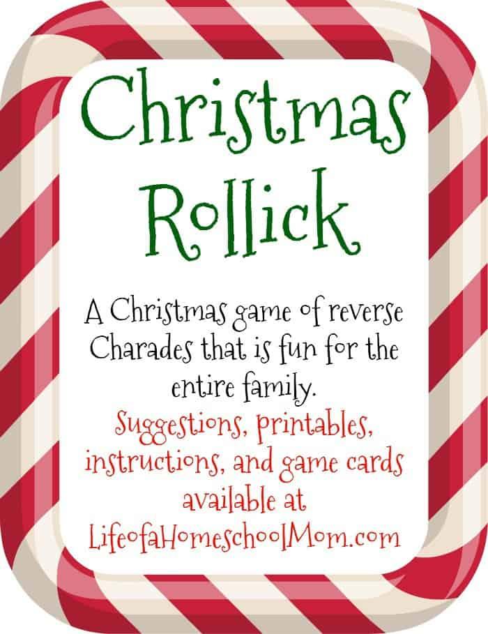 christmas-rollick