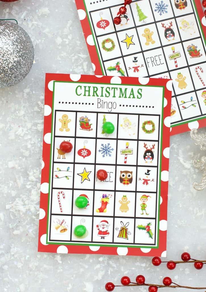 christmasbingogame-725x1024