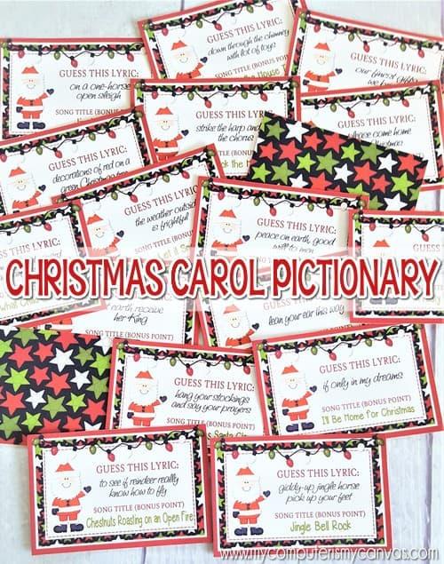 etsy-christmas-carol-pictionary-013-page-11