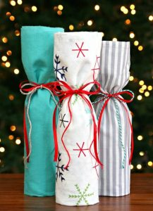 http://www.happygoluckyblog.com/wp-content/uploads/2016/12/Easy-Wine-Hostess-Gift-Ideas-1-1-217x300.jpg
