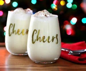 http://www.happygoluckyblog.com/wp-content/uploads/2016/12/Egg-Nog-Floats-5-1-300x247.jpg