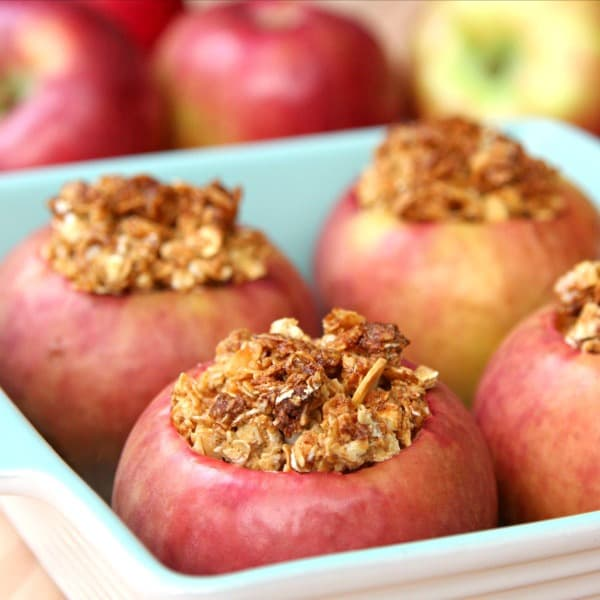 granola-baked-apples-2