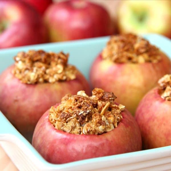 granola-baked-apples-2
