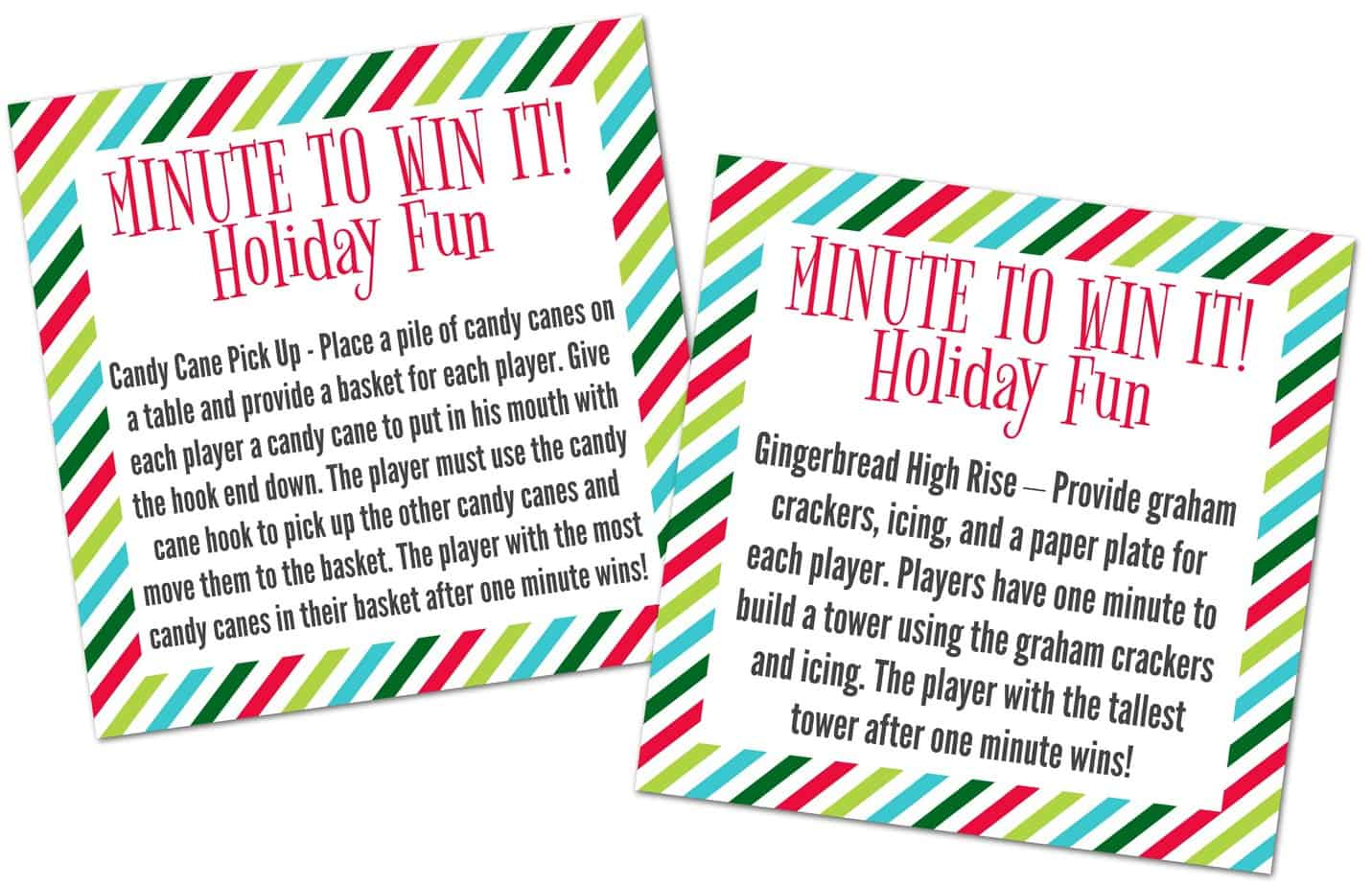 holiday-fun-minute-to-win-it-game-cards-2