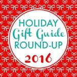 holiday-gift-guide-round-up