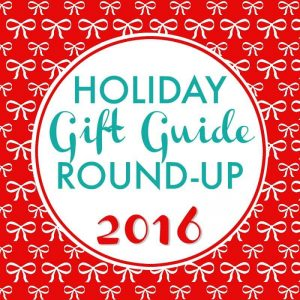 http://www.happygoluckyblog.com/wp-content/uploads/2016/12/Holiday-Gift-Guide-Round-Up-300x300.jpg