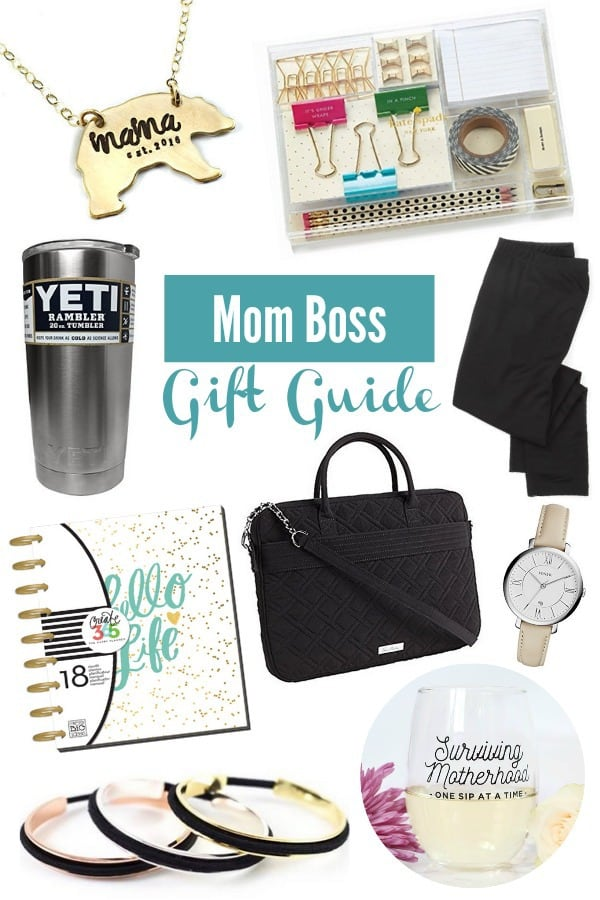 mom-boss-gift-guide