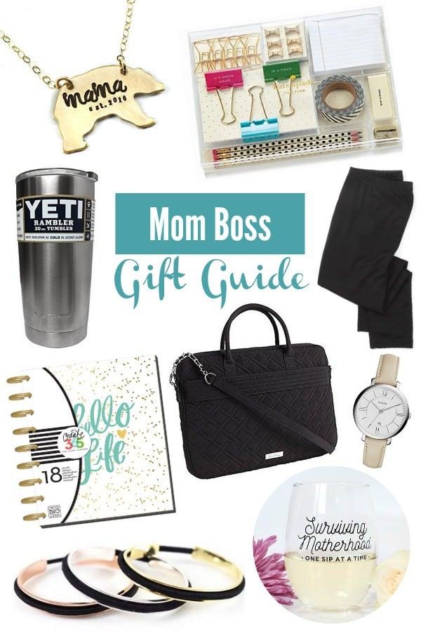mom-boss-gift-guide