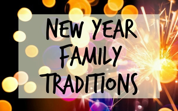 new-year-family-traditions-2